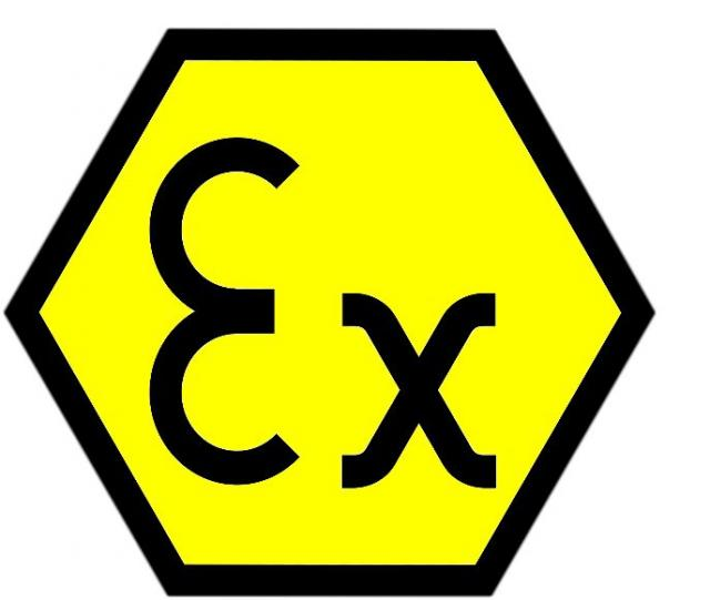 C-RAD Pneumatic Torque Tools now available with ATEX approval
