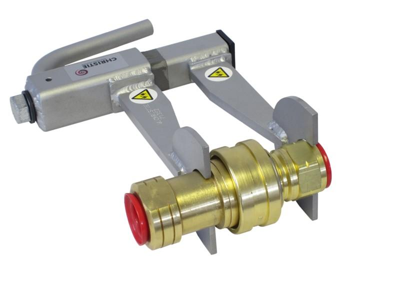 Fully Connected Coupler