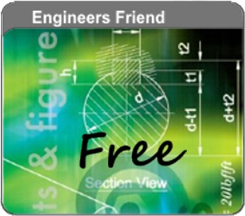 Engineers Friend